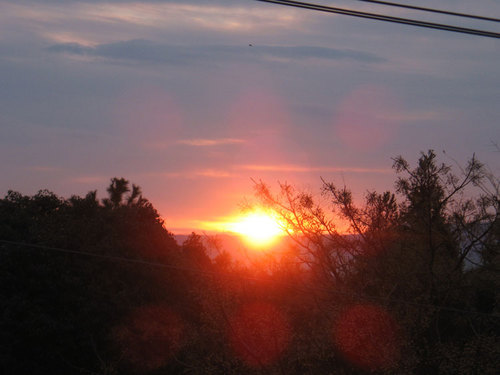 2012年夜明け.jpg