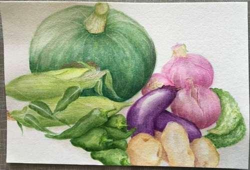 野菜のはがき.jpg