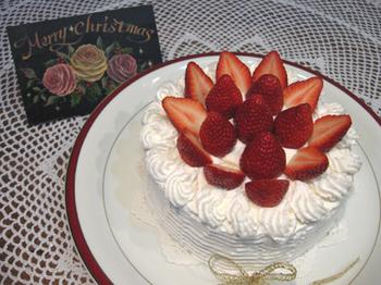 クリスマスケーキ2008.jpg