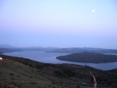 美幌峠からの屈斜路湖.jpg
